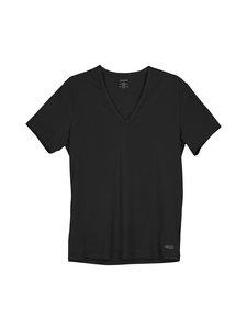 Calvin Klein Underwear - V-neck-aluspaita - BLACK | Stockmann