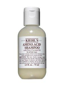 Kiehl's - Amino Acid Shampoo Travel Size 75 ml | Stockmann