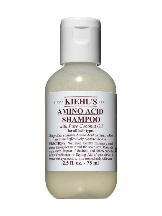 Kiehl's - Amino Acid Shampoo Travel Size 75 ml - null   Stockmann - photo 1