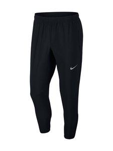 Nike - Essential-juoksuhousut - BLACK/REFLECTIVE SILV | Stockmann