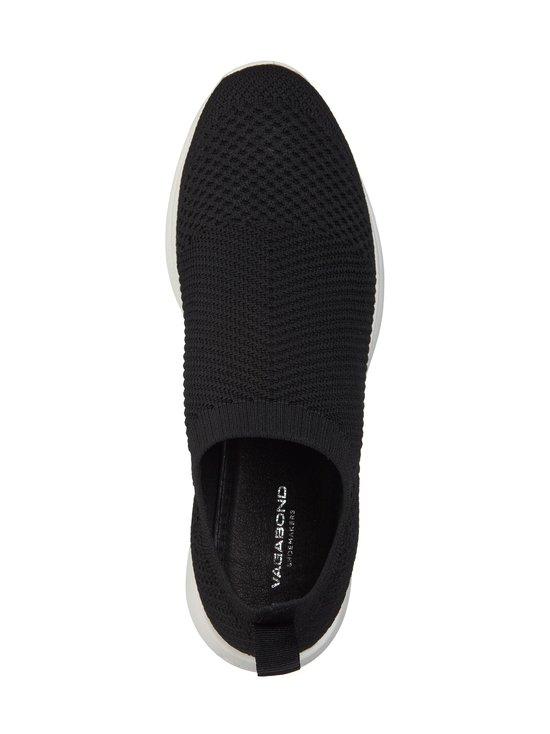 Vagabond - Cintia-sneakerit - 20 BLACK   Stockmann - photo 2