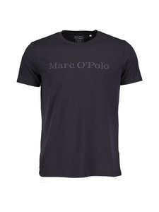 Marc O'Polo - T-paita - DARK BLUE | Stockmann
