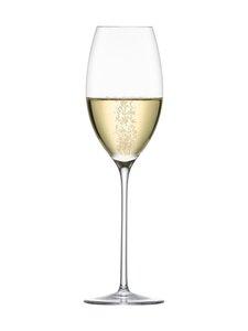 Zwiesel Glas - Enoteca Champagne -kuohuviinilasi 305 ml, 2 kpl | Stockmann