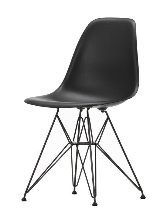 Vitra - Eames DSR -tuoli - 30 COAT.BL/DEEP BLACK 12 12 | Stockmann - photo 3