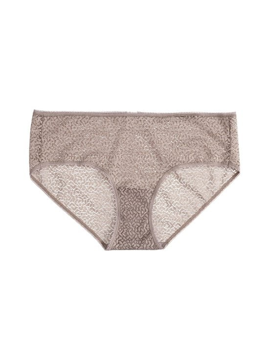 Dkny - Modern Lace -hipsterit - CHAMPAGNE (NUDE) | Stockmann - photo 1