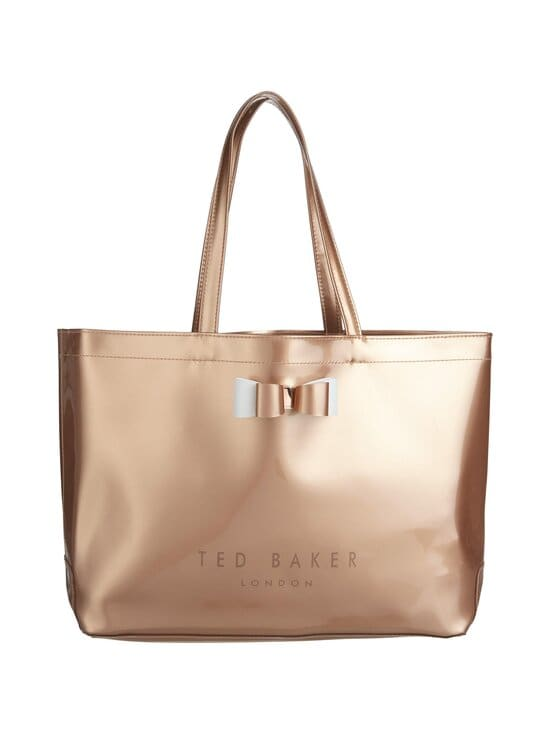 Ted Baker London - Haticon-laukku - 57 ROSEGOLD | Stockmann - photo 1