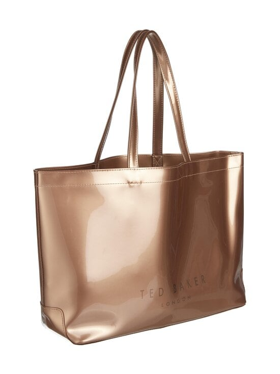 Ted Baker London - Haticon-laukku - 57 ROSEGOLD | Stockmann - photo 2