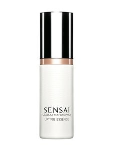 Sensai - Cellular Performance Lifting Essence -seerumi 40 ml - null | Stockmann