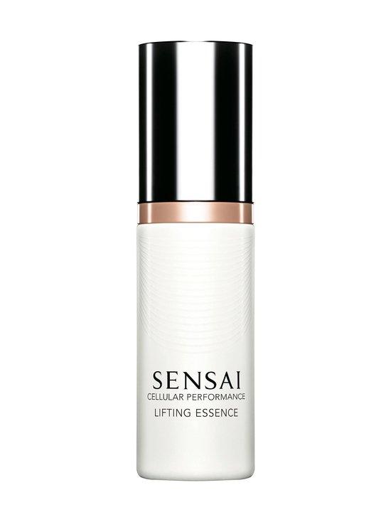Sensai - Cellular Performance Lifting Essence -seerumi 40 ml   Stockmann - photo 1