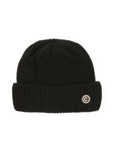 COLMAR - Pipo - 99 BLACK | Stockmann