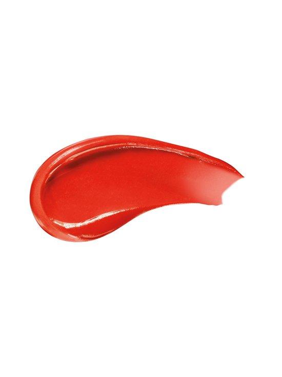 Lancôme - L'Absolu Gloss Matte -nestemäinen huulipuna 7 ml - 144 ROUGE ARTISTE | Stockmann - photo 2