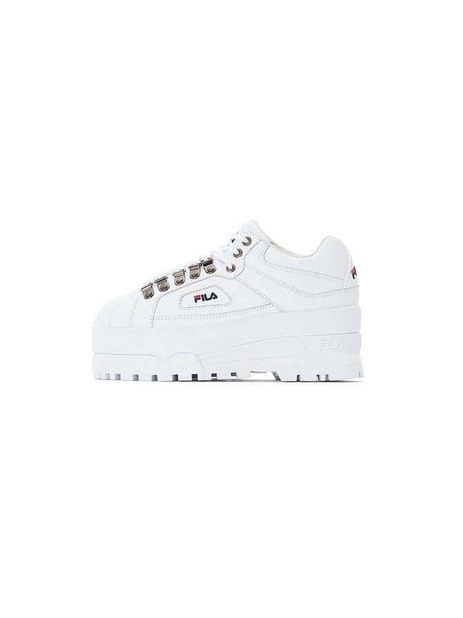 Trailblazer Wedge -kengät