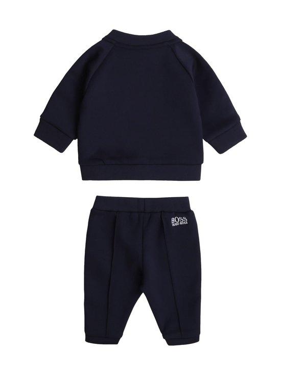 Hugo Boss Kidswear - Collegeasu - 849 NAVY | Stockmann - photo 2
