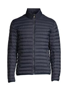 COLMAR - Ultra light -toppatakki - 68 NAVY BLUE-LIGHT STEEL | Stockmann