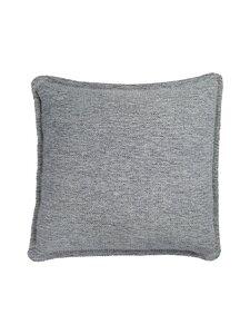 Røros Tweed - Picnic-sisustustyyny 60 x 60 cm - NATURAL | Stockmann
