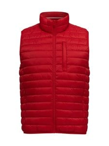 Esprit - Tikkiliivi - 630 RED | Stockmann