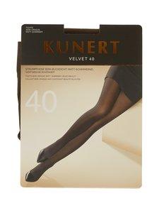 Kunert - Velvet 40 den -sukkahousut - ESPRESSO | Stockmann