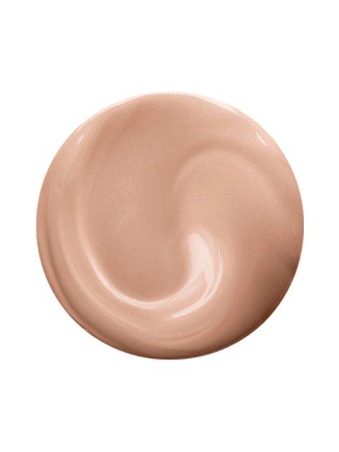 Crema Nuda Supreme Glow -sävyvoide 50 ml