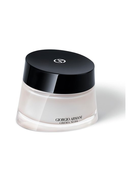 Armani - Crema Nuda Supreme Glow -sävyvoide 50 ml - 1 GREIGE | Stockmann - photo 5