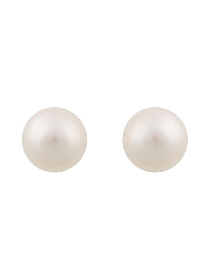 Crystal Pearl -korvakorut