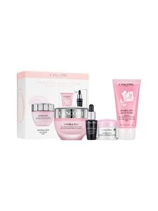 Lancôme - Hydra Zen Gel Cream Skin Care Set -tuotepakkaus - null | Stockmann
