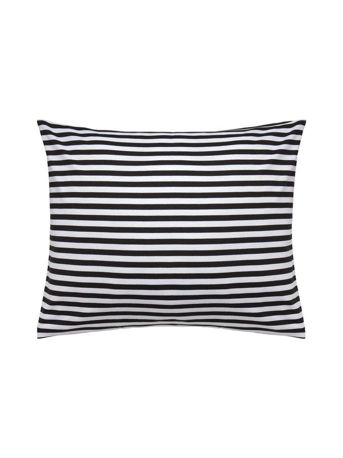 Tasaraita-tyynyliina 50 x 60 cm