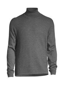 Canali - Pooloneule - 111 GREY | Stockmann