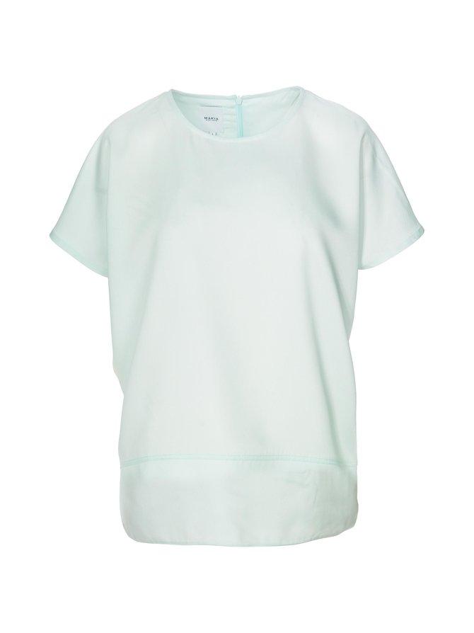 Isla-paita