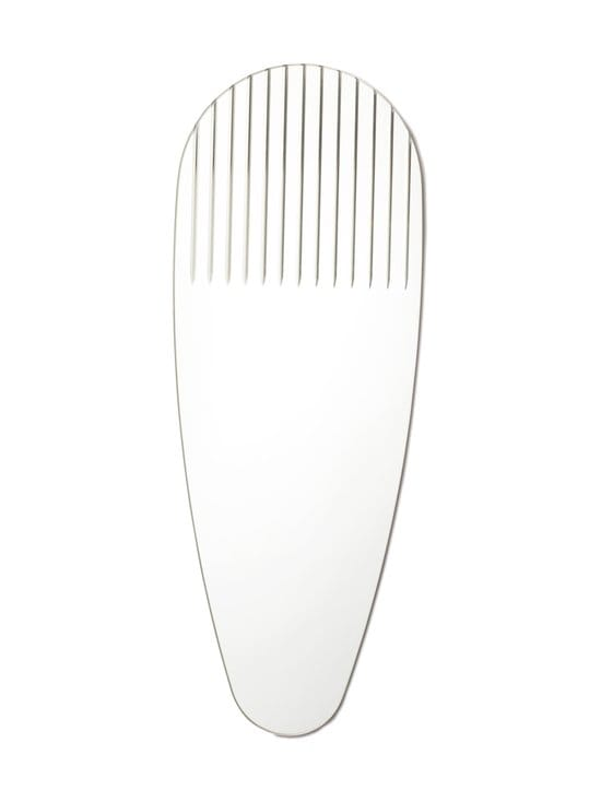 Warm Nordic - Masquerade Mirror Oval -peili 105,5 x 39,4 cm - NOCOL | Stockmann - photo 1