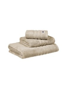 Lexington - Original-pyyhe - MOONBEAM (VAALEA BEIGE) | Stockmann