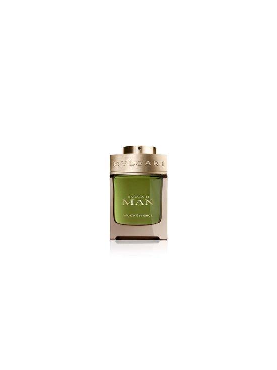 Bvlgari - Man Wood Essence EdP -tuoksu 60 ml - NOCOL | Stockmann - photo 1