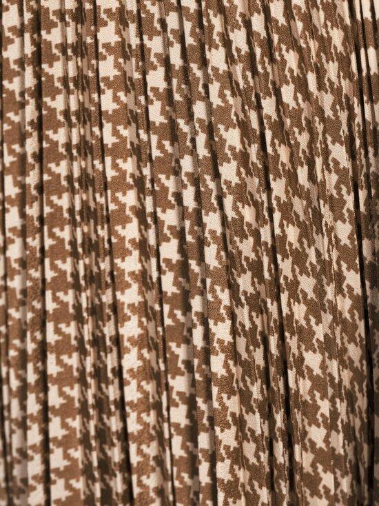 Polo Ralph Lauren - Rese-hame - 3IGL BRN/TN HT | Stockmann - photo 3