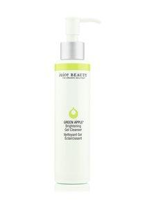 Juice Beauty - Green Apple Brightening Gel Cleanser -puhdistusgeeli 133 ml | Stockmann
