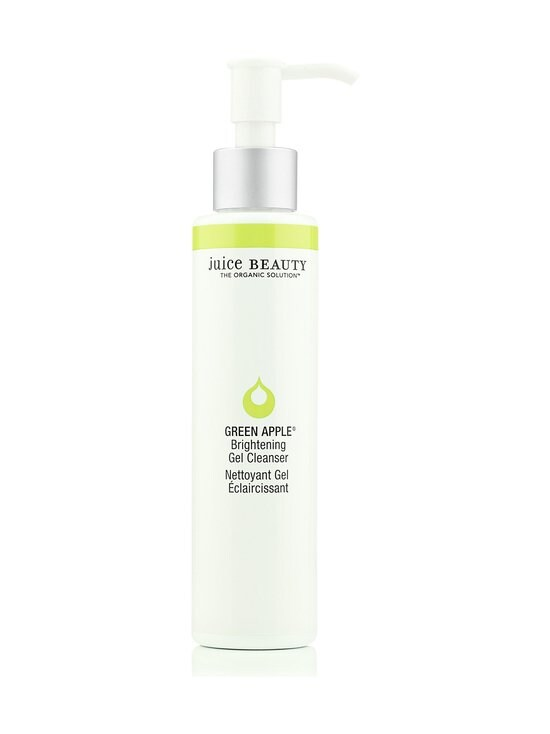 Juice Beauty - Green Apple Brightening Gel Cleanser -puhdistusgeeli 133 ml - NOCOL | Stockmann - photo 1