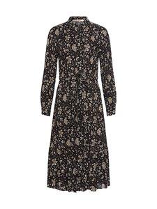 RUE de FEMME - Birka Dress -mekko - 20 BLACK   Stockmann