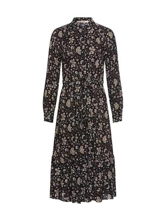 RUE de FEMME - Birka Dress -mekko - 20 BLACK | Stockmann - photo 1