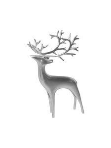 Pentik - Inari-poro 30 cm - HOPEA   Stockmann