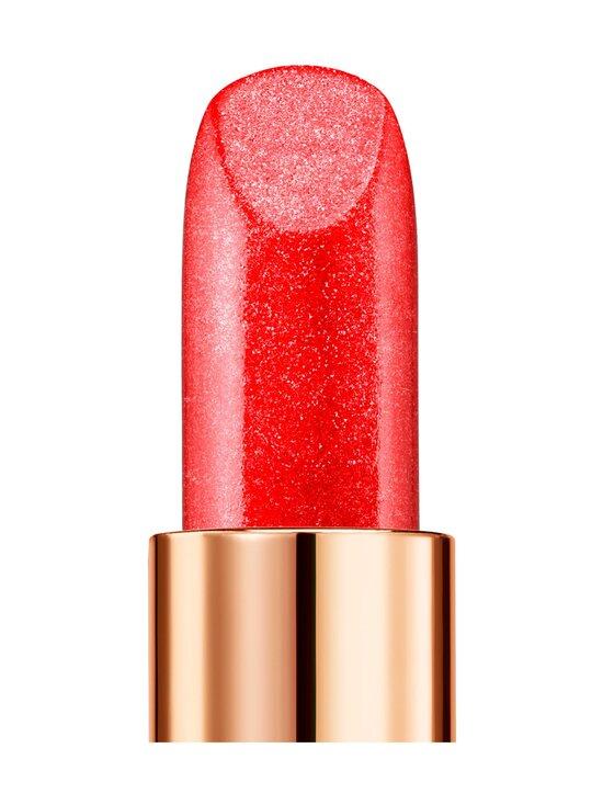 Lancôme - Chiara Ferragni L'Absolu Rouge Hydrating Lipstick -huulipuna 4,2 ml - 160   Stockmann - photo 4