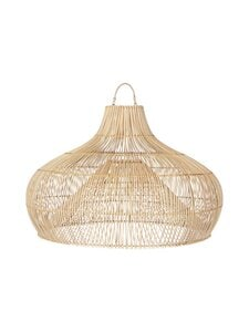 b.LIVING - Inala L -varjostin - NATURAL | Stockmann