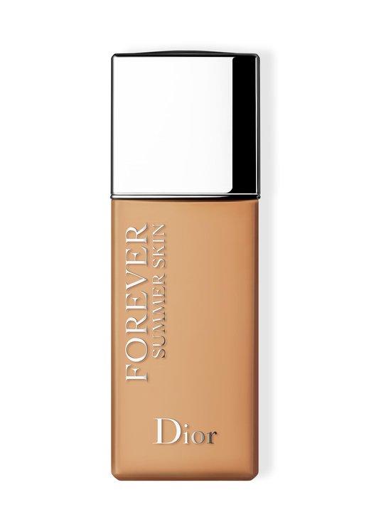 DIOR - Diorskin Forever Fluide Summer Skin -meikkivoide 40 ml - 003 | Stockmann - photo 1