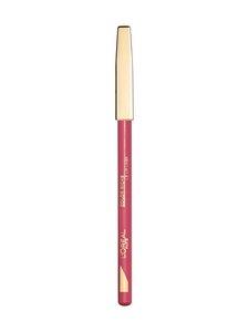 L'Oréal Paris - Color Riche Lipliner -huultenrajauskynä 1,2 g | Stockmann