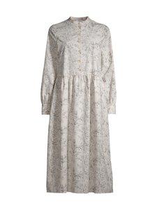 ENVII - EnRuffle LS Dress -mekko - COUNTRY FLORAL | Stockmann