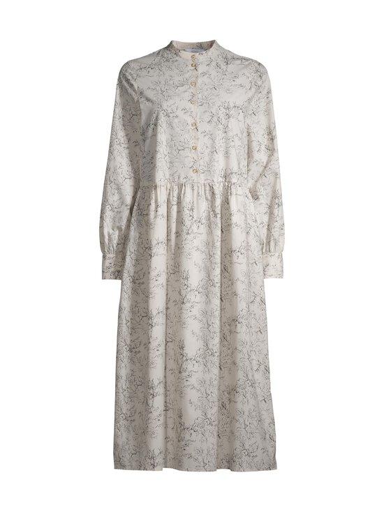 ENVII - EnRuffle LS Dress -mekko - COUNTRY FLORAL   Stockmann - photo 1