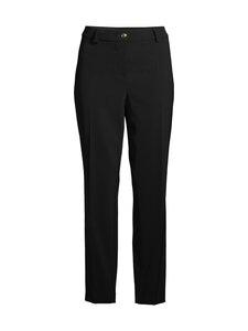 Boutique Moschino - Housut - 555 BLACK | Stockmann