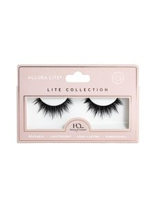 House of Lashes - Allura Lite -irtoripset - null | Stockmann