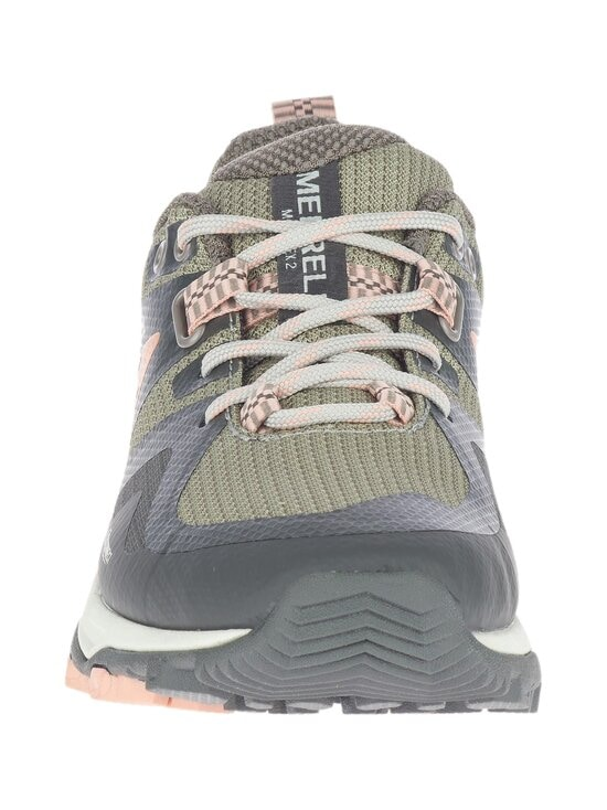 Merrell - MQM Flex 2 -vaelluskengät - BRINDLE | Stockmann - photo 2