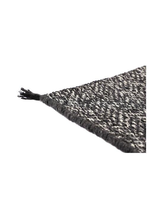 VM-Carpet - Duo Rae -matto - 7979 BLACK BLACK | Stockmann - photo 2