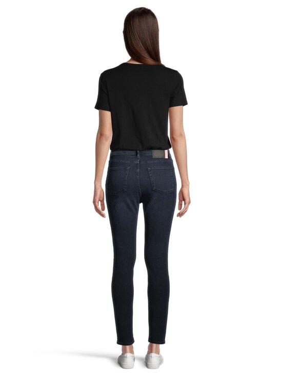 Acne Studios - Peg blue black jeans Acne Studios - MULTICO   Stockmann - photo 3