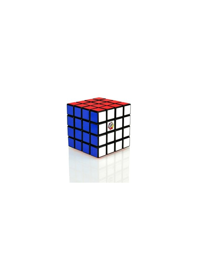 Rubikin kuutio 4 x 4