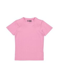 Cube Co - Sevilla 3 For 2 -paita - PINK | Stockmann